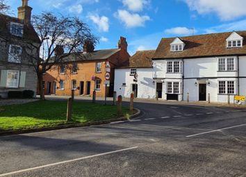 Bekesbourne Lane, Littlebourne, Canterbury, Kent CT3, south east england property