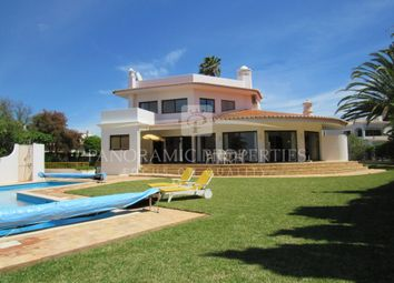 Thumbnail 4 bed villa for sale in Carvoeiro, Algarve Clube Atlantico, Lagoa Algarve