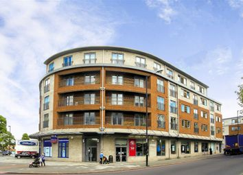 Thumbnail 2 bed flat for sale in Streatham Place, London