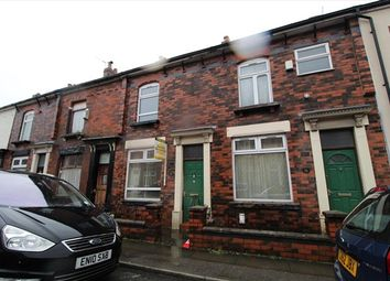 Thumbnail 2 bed property for sale in Beatrice Road, Bolton