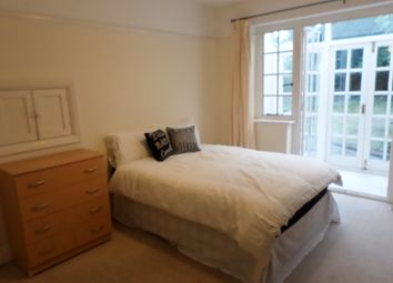 Thumbnail 3 bedroom shared accommodation to rent in Rotton Park Road, Birmingham