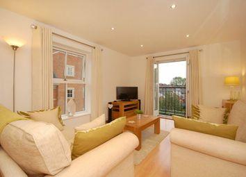 Thumbnail 2 bed flat to rent in 131 Centurion Square, Skeldergate, York