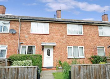 3 bed terraced house for sale in Oxford, Oxfordshire OX4,