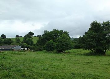 Thumbnail Land for sale in Stockland, Honiton