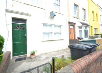 Thumbnail 1 bed flat to rent in Green Street, Totterdown