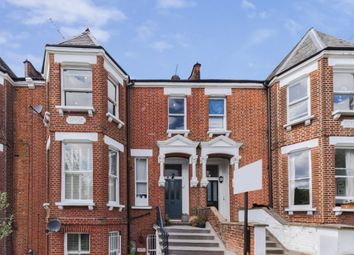 Chevening Road, Queens Park NW6. 2 bed flat