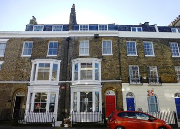 Thumbnail Office for sale in Castle Street, Dover, Kent