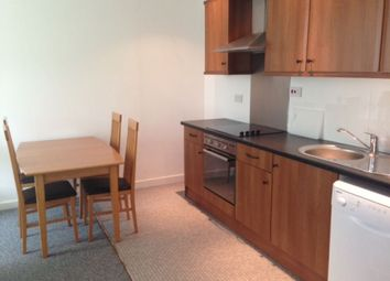 Thumbnail 2 bedroom flat to rent in Shields Road, Walkerville, Newcastle Upon Tyne