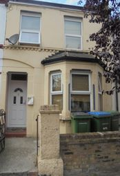 Thumbnail 3 bed terraced house for sale in Liffler Road, Plumstead
