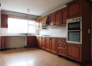 Thumbnail 4 bed property to rent in Queens Road, Yardley, Birmingham