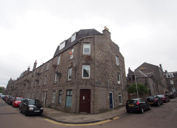 Thumbnail 1 bedroom flat to rent in Colville Place, Floor Left AB24,