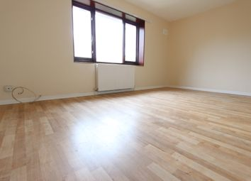 Thumbnail 3 bed maisonette to rent in Falcon Close, Northwood
