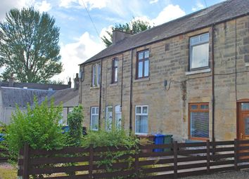 Thumbnail 1 bed flat for sale in Church Lane, Dunipace