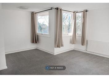 Thumbnail 3 bed maisonette to rent in Britten Close, London