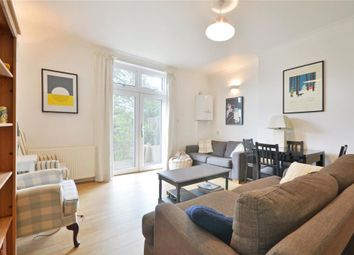 Thumbnail 2 bedroom flat to rent in Alexandra Road, Swiss Cottage