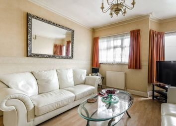 Thumbnail 4 bed property for sale in Horn Lane, Acton