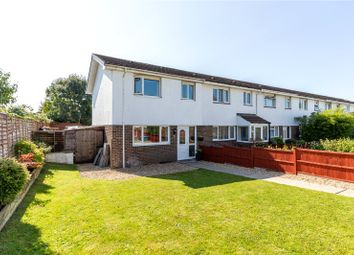 3 bed end terrace house for sale in Masefield Way, Horfield, Bristol BS7