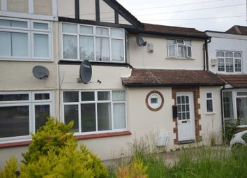 Thumbnail Room to rent in Parkside Avenue, Bexleyheath