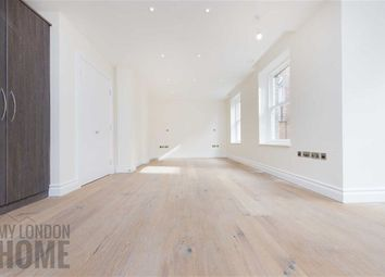 Thumbnail Studio for sale in 151 161 Kensington High Street, Kensington, London