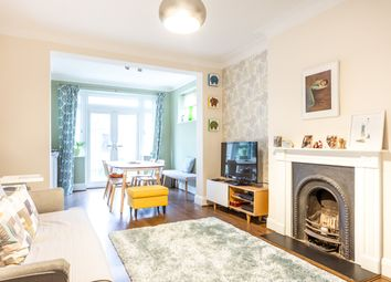 Thumbnail 5 bed semi-detached house to rent in Christopher Avenue, Boston Manor