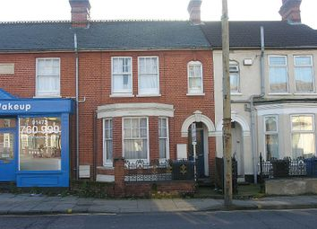 Thumbnail Studio to rent in St. Helens Street, Ipswich