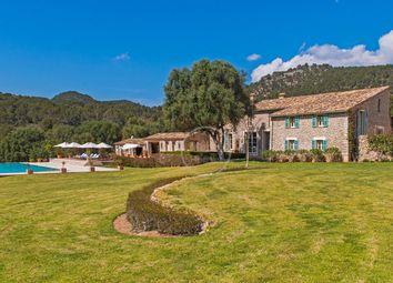 Thumbnail 14 bed villa for sale in 07184, Calvià, Spain