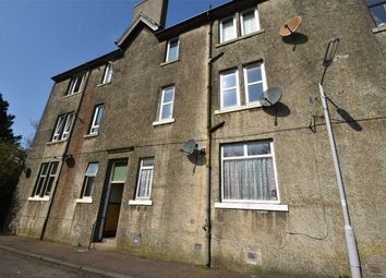 Thumbnail 2 bed flat for sale in Glebe Park, Inverkeithing