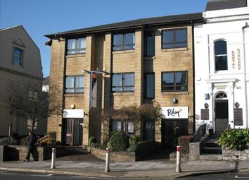 Thumbnail Office to let in 49/51 North Hill, Plymouth