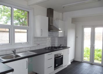 Thumbnail 3 bed property to rent in North Road, Bexhill-On-Sea