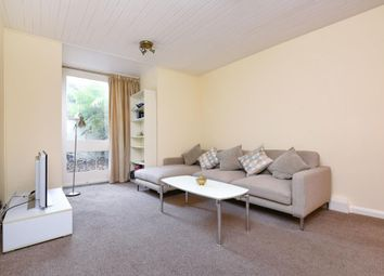 Thumbnail 1 bedroom flat to rent in Hampstead Hill Gdns, Hampstead NW3,