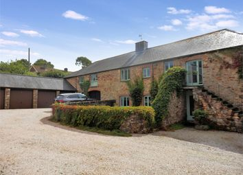 3 bed barn conversion to rent in Coffinswell, Newton Abbot TQ12