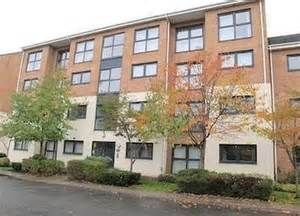 Thumbnail 2 bedroom flat to rent in Lowbridge Court, Liverpool