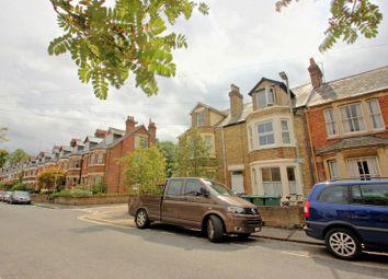 Thumbnail Studio to rent in White House Road, Oxford