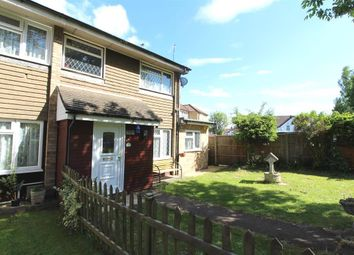 Thumbnail 4 bedroom property to rent in Green Close, Taplow, Maidenhead