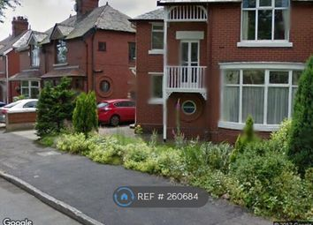 Thumbnail 3 bed semi-detached house to rent in Shore Avenue, Oldham