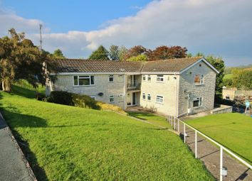 Thumbnail 2 bed flat for sale in Clappentail Court, Lyme Regis