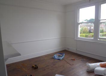 Thumbnail Room to rent in Richmond Avenue West, Bognor Regis