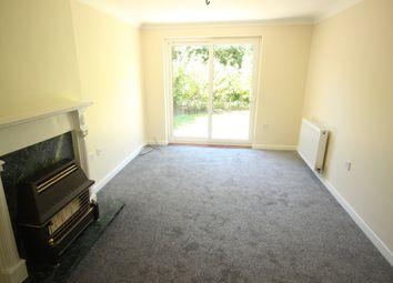 1 bed flat for sale in The Paddock, Fulwood, Preston PR2