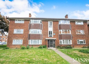 Thumbnail 3 bed flat to rent in Parcell House, Newlands Park, Sydenham