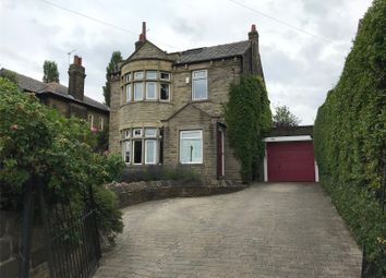 4 bed detached house for sale in Boothroyd Lane, Dewsbury, West Yorkshire WF13