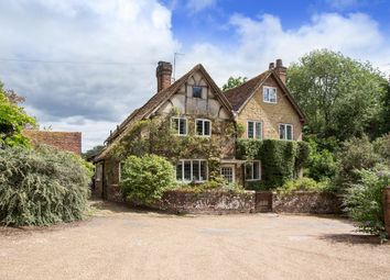 Pound Farm, Dunsfold, Nr Godalming, Surrey GU8. 6 bed farm