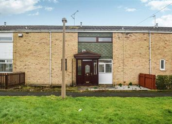 Thumbnail 3 bedroom terraced house for sale in Gleneagles Park, Hull