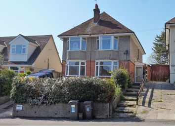 Thumbnail 4 bed maisonette for sale in Charminster Road, Bournemouth