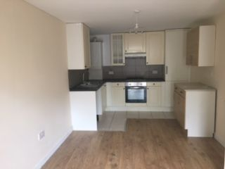 Thumbnail 2 bed flat to rent in Grosvenor Road, St Pauls