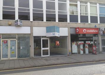 Thumbnail Retail premises to let in 29 High Street, Grantham, Lincolnshire