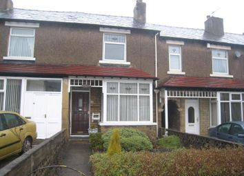 Thumbnail 2 bedroom property to rent in Briggs Place, Wibsey, Bradford
