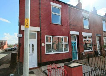 Thumbnail 3 bed end terrace house for sale in 67 Windermere Road, Leigh, Lancashire
