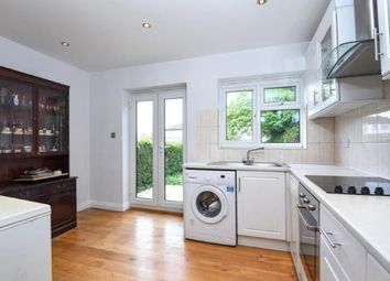 Thumbnail 2 bed end terrace house for sale in Dalston Gardens, Stanmore