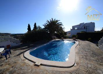 Thumbnail 3 bed villa for sale in Noria Riera, Castell, Es, Menorca, Balearic Islands, Spain
