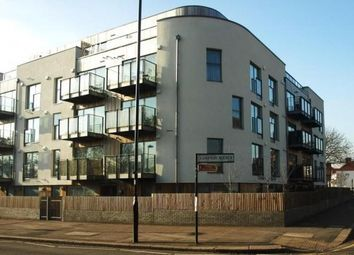 Thumbnail 1 bed flat for sale in Lampton Avenue, Hounslow, Middlesex